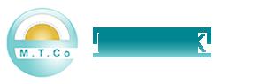 logo-3_79923879e91ac8970644ad508bcbfc0e